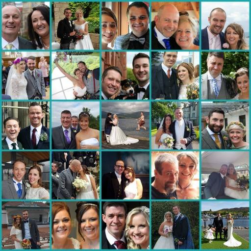 resized PicMonkey Collage